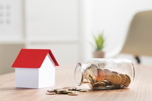 loan-house