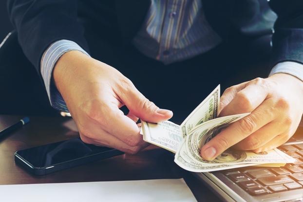 台中小額借款,十萬內當天放款,借款利息優